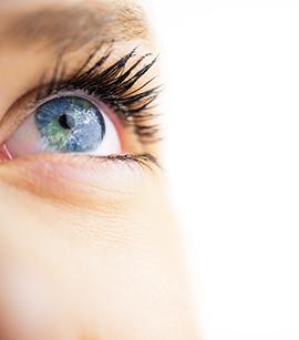 Ocular Prosthesis presentation